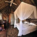 Дизайн интерьера в стиле Африка - GreenhouseBay.ru