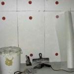Утепление стен пенопластом изнутри дома - GreenhouseBay.ru