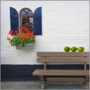 Товары для дома, дачи и систем охраны
