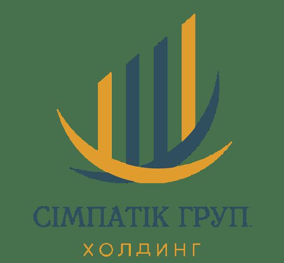 simpatik-logo-ukr-new.png