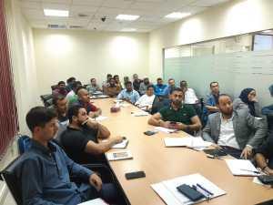 MMUP UPDA Civil Engineering Exam Preparation Course