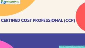 certified cost professional exam questions certified cost professional virtual training