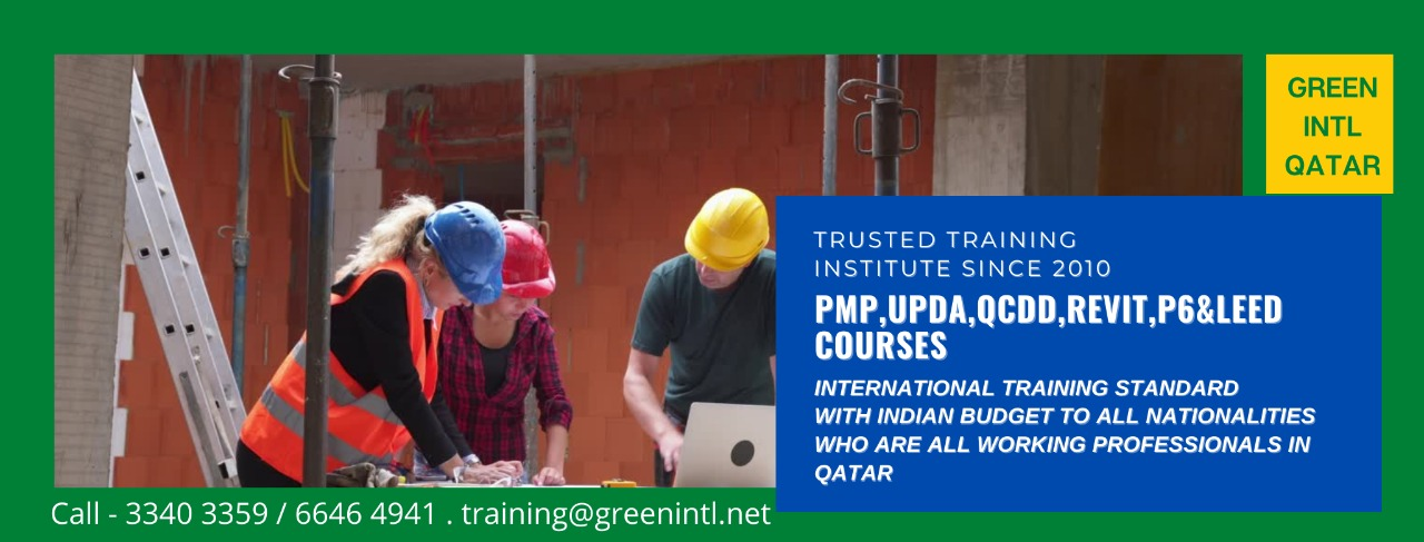 Project Management Courses (PMP)-Based on PMBOK 6th Edition and New Exam Pattern