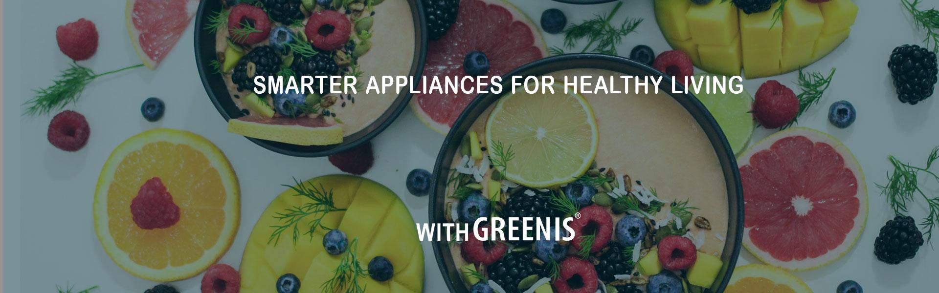homepage-food