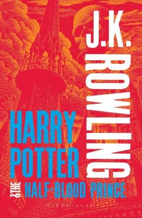 harry-potter-half-blood-prince-uk-cover-full