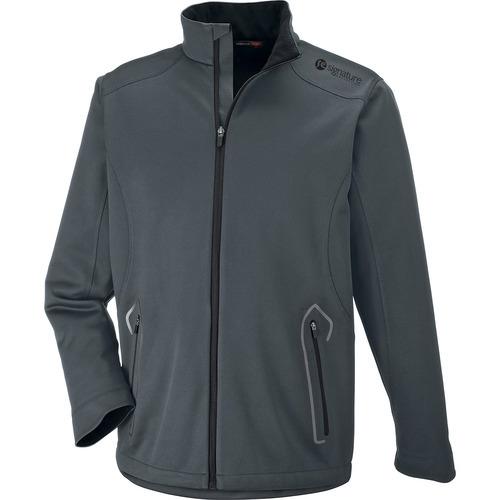 Jasa Pembuatan Custom Jaket Perusahaan
