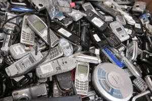 Appliance And Electronics Removal And Recycling Atlanta