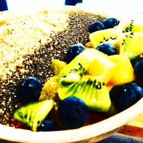 berry-blast-bowl