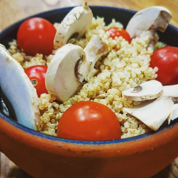 bowl-quinoa-barcelona