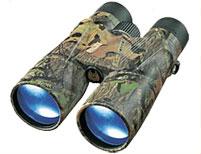 binoculars-camo