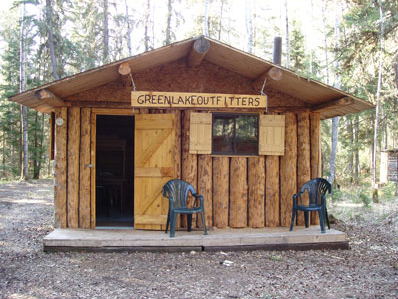 greenlake-outfitters-camp