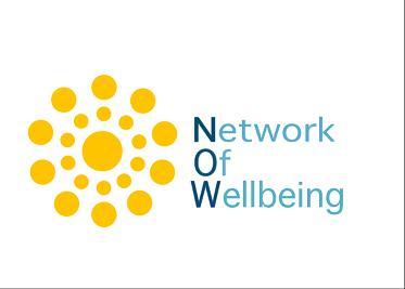 wellbeing fund