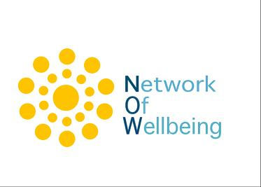 wellbeing fund