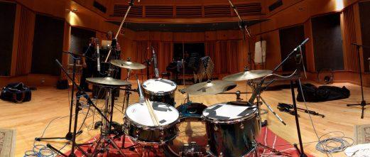 Recording/UML