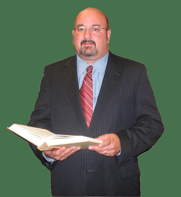 Los Angeles Divorce Lawyer California Attorney