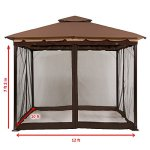 10-x-12-Mosquito-Netting-for-Gazebo-Canopy-0-1