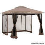 10-x-12-Mosquito-Netting-for-Gazebo-Canopy-0