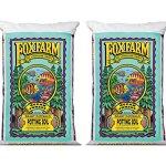 2-Foxfarm-FX14000-Ocean-Forest-Organic-Potting-Soil-Bags-63-68-pH-3-Cu-Ft-0