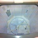 20-Gallon-Bubble-Magic-Washing-Machine-Bubble-Magic-Ice-Hash-Extraction-8-Bags-Kit-0-1
