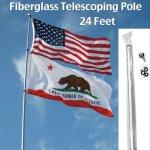24ft-Fiberglass-Telescoping-Pole-0