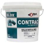 4×4-lbs-Contrac-Blox-Rat-Mice-Bait-0