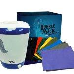 5-Gallon-Bubble-Magic-Washing-Machine-Ice-Hash-Extraction-8-Bags-KitGRO1-0
