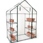 6-Shelf-3-Tier-64-Tall-Walk-In-Greenhouse-by-Trademark-Innovations-0