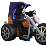 7-Foot-Long-Halloween-Inflatable-Grim-Reaper-on-Motorcycle-2013-Yard-Decoration-0-0
