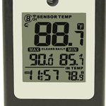 Ambient-Weather-WS-14-X2-Wireless-8-Channel-Floating-Pool-and-Spa-Thermometer-with-Two-Remote-Sensors-0-0