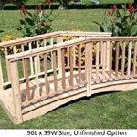 Amish-Made-Weight-Bearing-Cedar-Baluster-Bridges-0-0