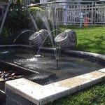 Anself-17V-10W-Solar-Power-Water-Pump-for-Garden-Pond-Fountains-Landscape-0-1
