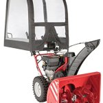 Arnold-Deluxe-Universal-Snow-Thrower-Cab-0