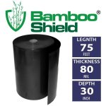 Bamboo-Shield-75-foot-long-x-30-inch-wide-80mil-bamboo-root-barrierwater-barrier-0