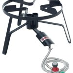 Bayou-Classic-SP2-Double-Jet-Cooker-with-Hose-Guard-0