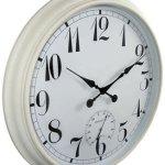 Big-Time-Outdoor-Garden-Clock-White-90cm-354-0-0