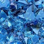 Blue-Ridge-Brand-Reflective-Fire-Pit-Glass-0-0