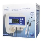 Bluelab-pH-Controller-with-Hands-Free-Monitoring-and-Dosing-of-Solution-0-0