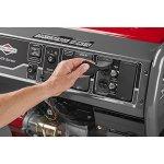 Briggs-Stratton-30663-7000-Running-Watts8750-Starting-Watts-Gas-Powered-Portable-Generator-0-1