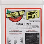 Brushtox-Brush-Killer-with-Triclopyr-0