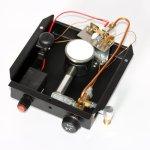 Burner-Unit-for-Glass-Torch-Heater-Bonfire-FH-1000-NG-option-LH-230-0-Natural-Gas-0
