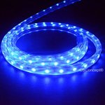 CBConcept-100-Feet-120-Volt-LED-SMD3528-Flexible-Flat-LED-Strip-Rope-Light-Christmas-Lighting-Indoor-Outdoor-rope-lighting-Ceiling-Light-kitchen-Lighting-Dimmable-Ready-to-use-38-Inch-Width-x-14-Inch–0