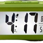 CC-JJ-Digital-Luminous-LED-Alarm-Clock-Backlight-Snooze-0-0