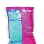 CONTROL-SOLUTIONS-40-25-Pramitol-Granules-Bag-0