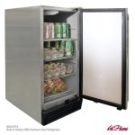 CalFlame-BBQ10710-A-Outdoor-Stainless-Steel-Refrigerator-0-0