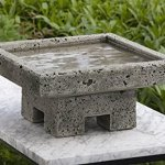 Campania-International-1-Piece-Kosei-Birdbath-0