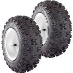 Carlisle-2-Pack-Snow-Hog-2-Ply-410350-4-Snow-Blower-Tire-5170041-0