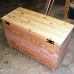 Cedar-Chest-and-Storage-Bench-Size-30-x-19-x-13-inches-by-Steves-Gift-Shoppe-0-1