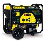 Champion-Power-Equipment-76533-3800-Watt-Dual-Fuel-RV-Ready-Portable-Generator-with-Electric-Start-0