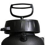 Chapin-22790XP-3-Gallon-Industrial-Heavy-Duty-Sprayer-0-1