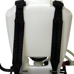 Chapin-61700N-4-Gallon-SureSpray-Backpack-Sprayer-0-0